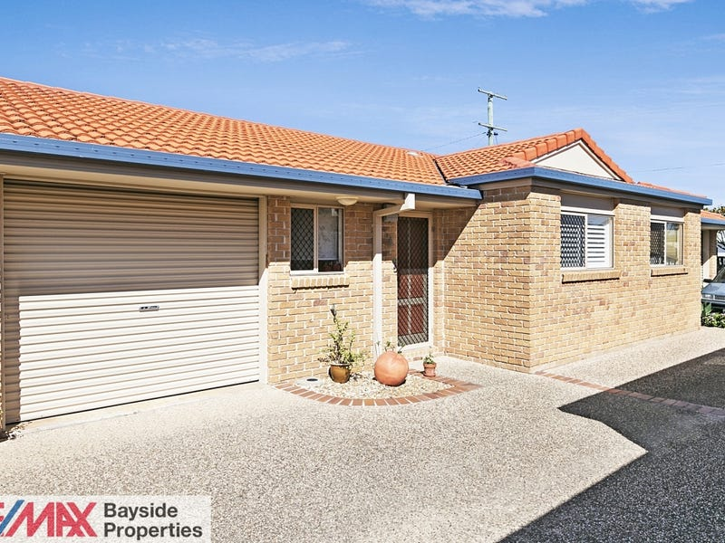 5/490-492 Oxley Avenue, Redcliffe