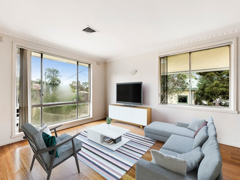 5/367 Lower Plenty Road, Viewbank, Vic 3084