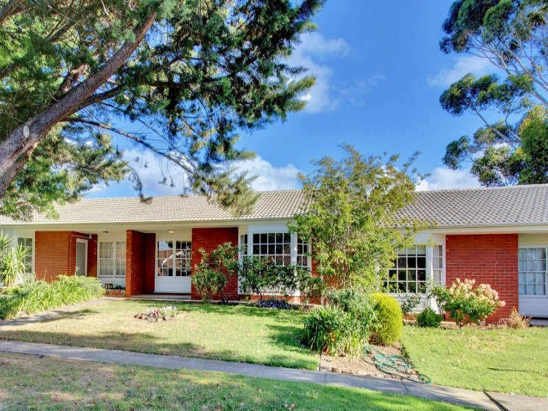 4/117 Allinga Avenue, Glenunga, SA 5064