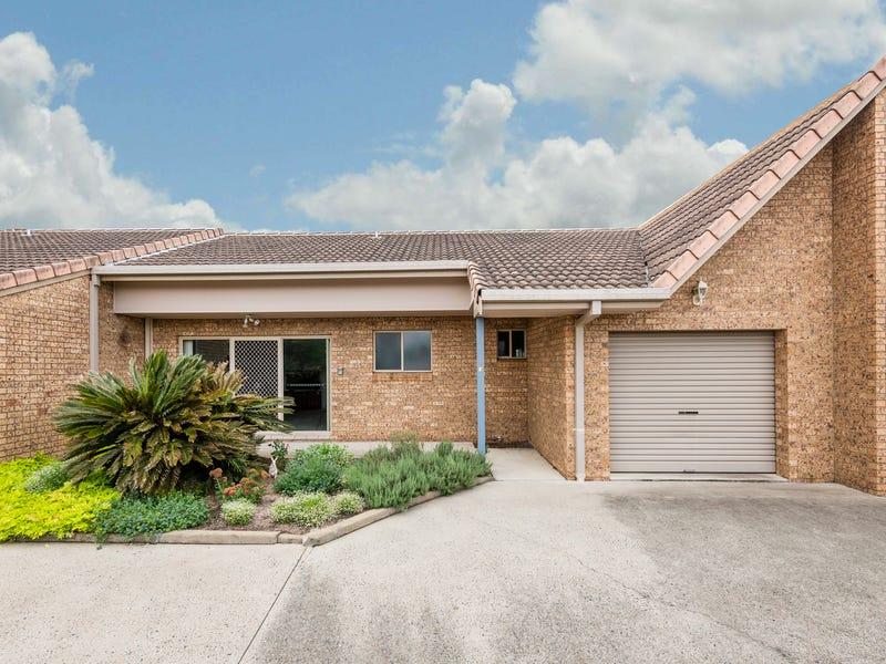 3-31 Bruce Street, Grafton, NSW 2460