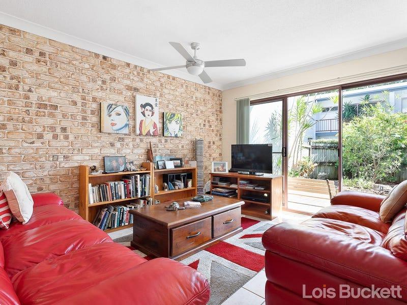 2/42-44 Armstrong Street, Suffolk Park, NSW 2481