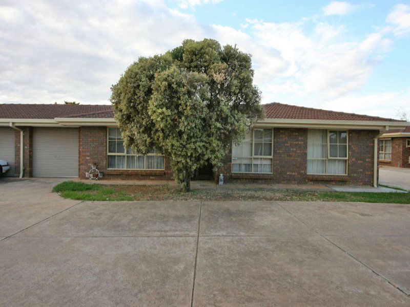 9/74 McDonnell, West Hindmarsh, SA 5007