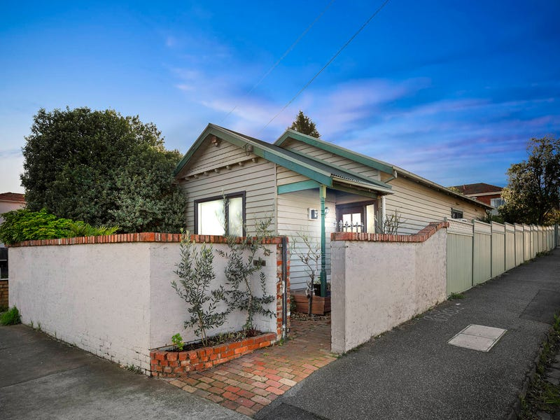 43 Brunswick Road, Brunswick East, Vic 3057