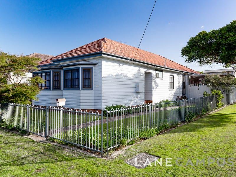 37 Brett Street, Georgetown, NSW 2298