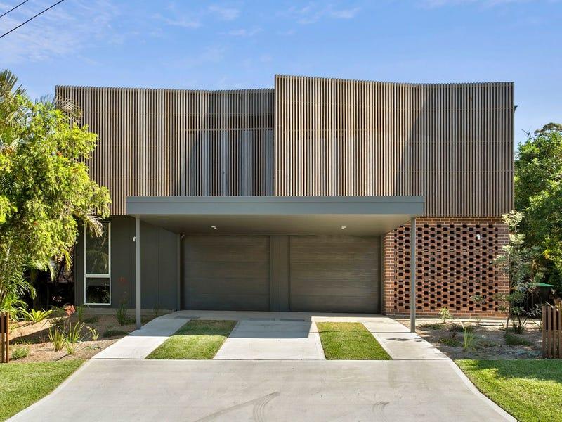 25A Brinawa Street, Mona Vale, NSW 2103