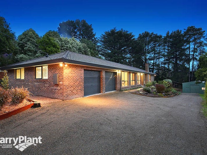 3 Bridgewater Road, Seville East, Vic 3139