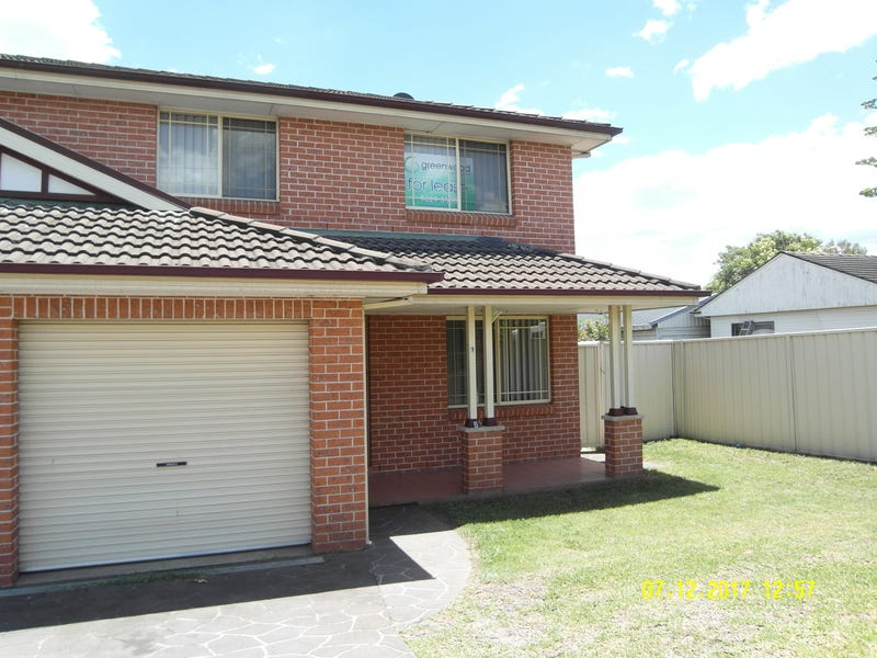 2/303 Macquarie St, South Windsor, NSW 2756