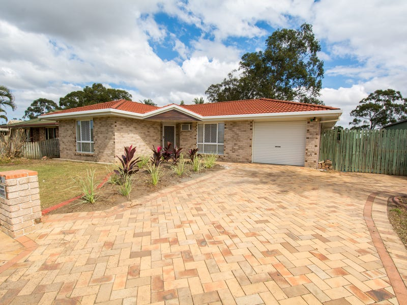 13 Bloomfield Drive, Bundaberg East, Qld 4670