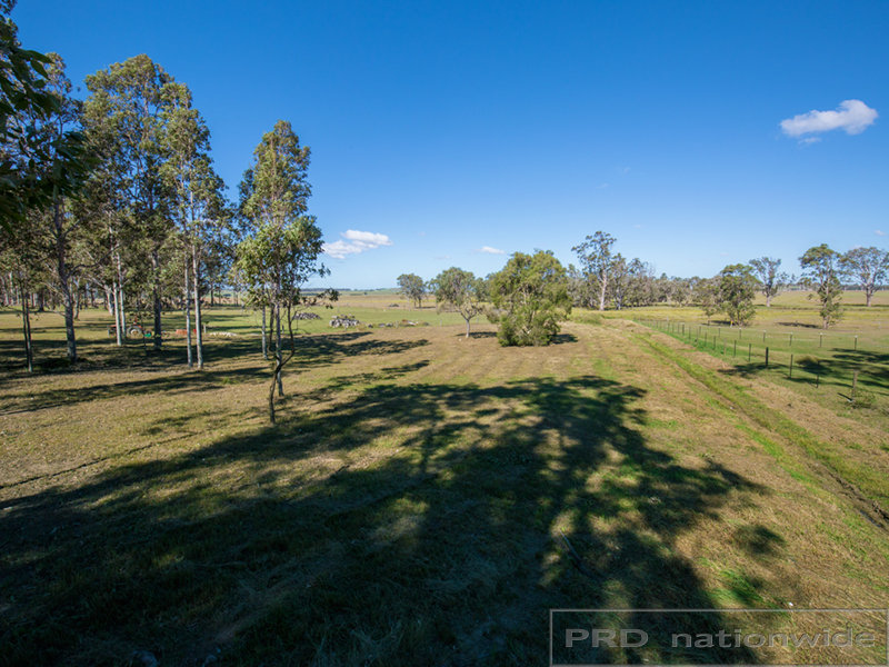 10 Sanctuary Place, Wallalong, NSW 2320