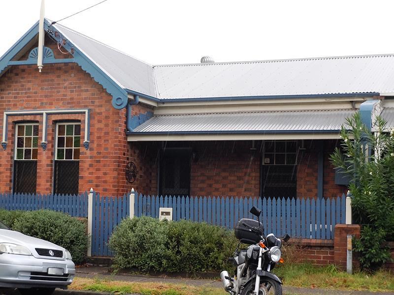 17 Lindsay Street, Hamilton, NSW 2303