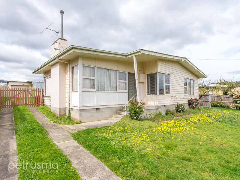 38 Spinifex Road, Risdon Vale, Tas 7016