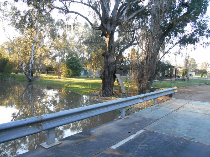 lot 69 Gipps Way, Condobolin, NSW 2877