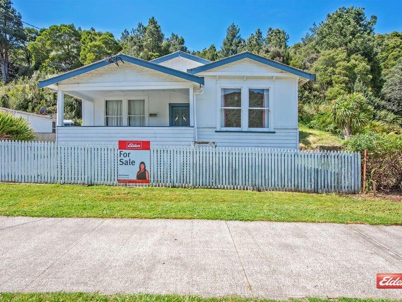 25-27 Conlan Street, Queenstown, Tas 7467