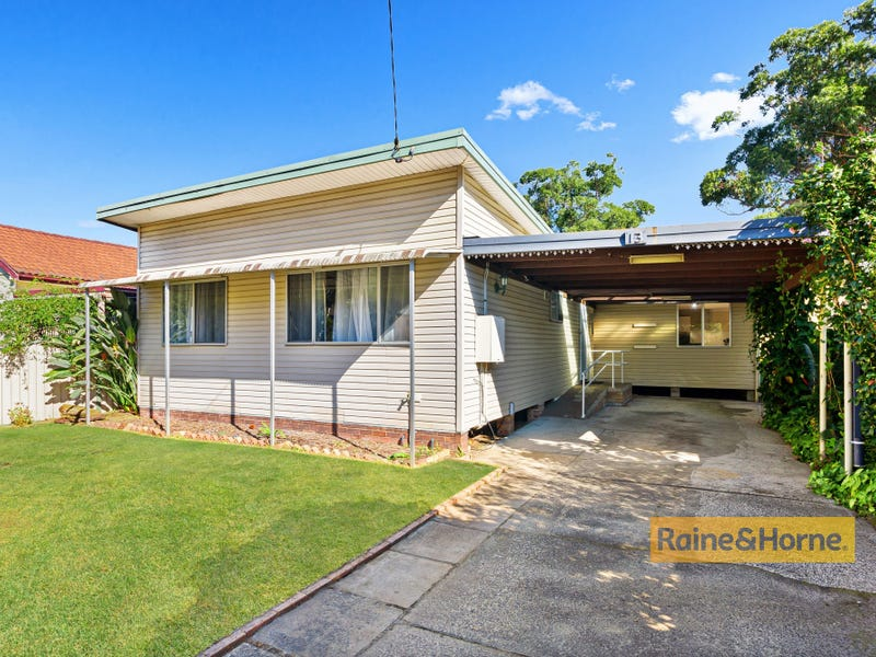 13 Springwood Street, Blackwall, NSW 2256