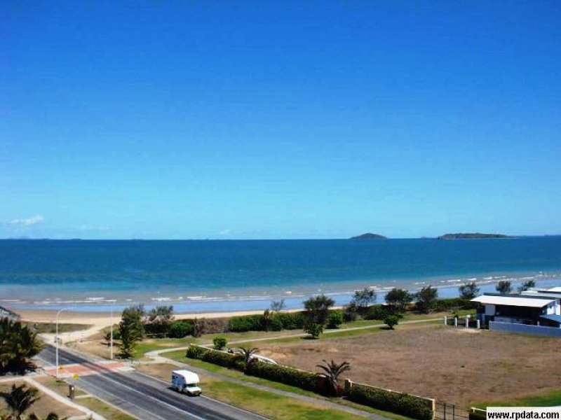 58/8 Breakwater Access Road, Mackay Harbour, Qld 4740