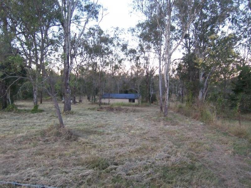 213 Thagoona - Haigslea Road, Mount Marrow, Qld 4306