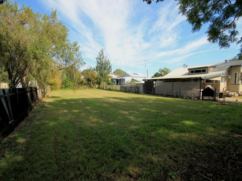134 Ryan Street, South Grafton, NSW 2460