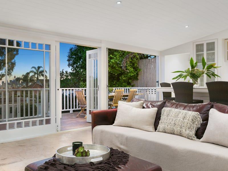 28 Holt Avenue, Mosman, NSW 2088