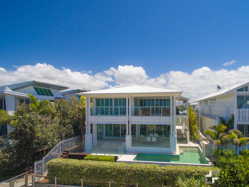 24 North Point Avenue, Kingscliff, NSW 2487