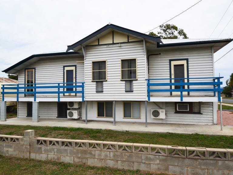 133 Kariboe Street, Biloela