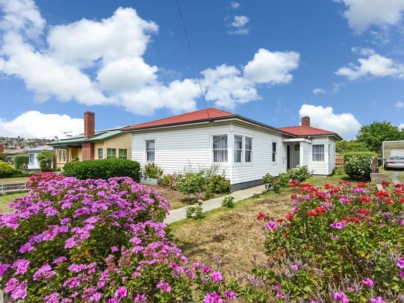 57 Derwent Park Road, Moonah, Tas 7009