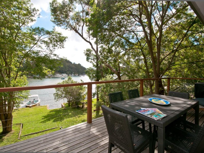 34 Wirringulla Ave, Elvina Bay, NSW 2105