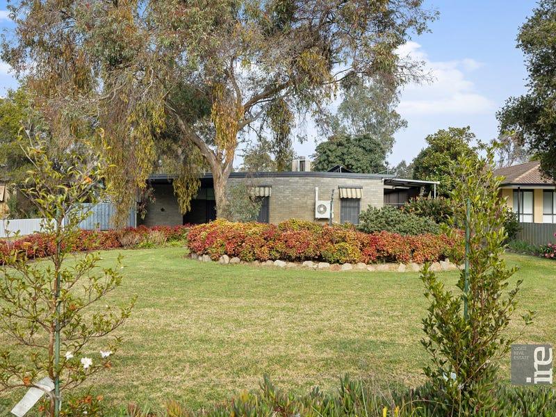 2149 Wangaratta Yarrawonga Road (Peechelba VIC 3678), Killawarra, Vic 3678