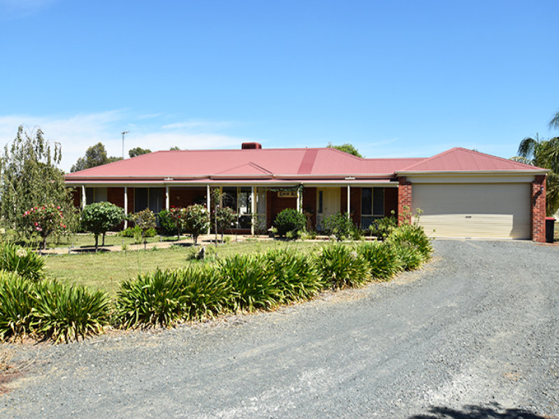 336 Cooma Road, Kyabram, Vic 3620