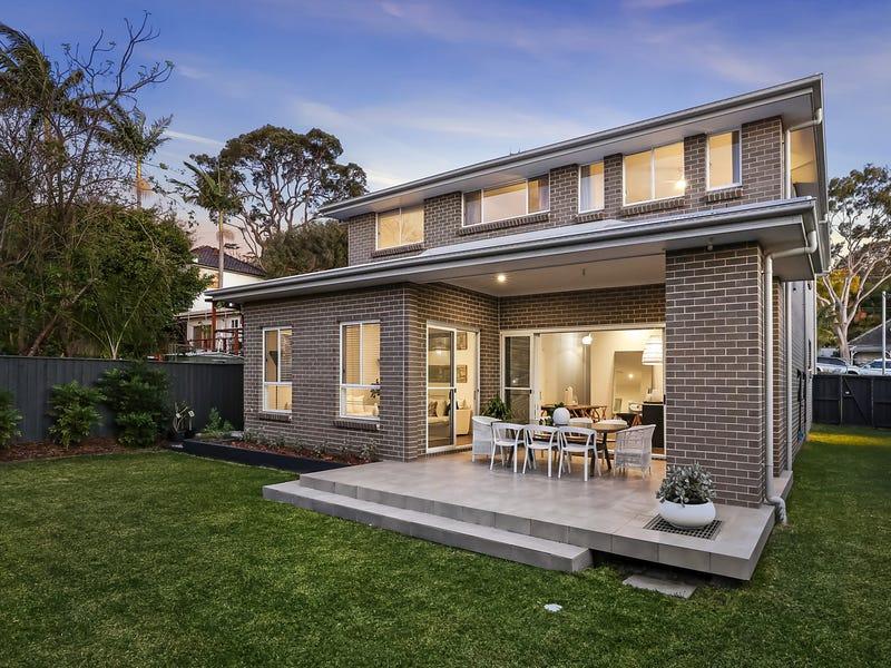 83 Wyadra Avenue, North Manly, NSW 2100