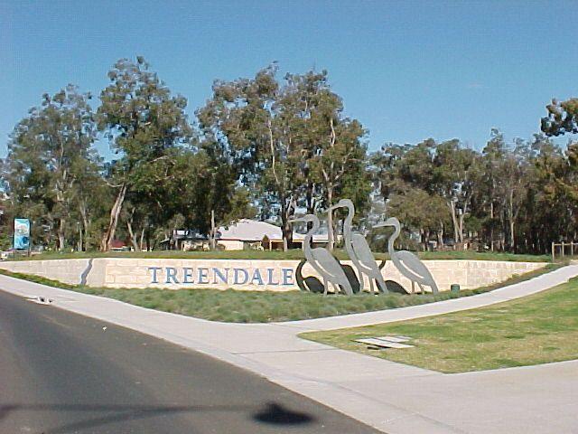Lot 414 Andromeda Road, Australind, WA 6233