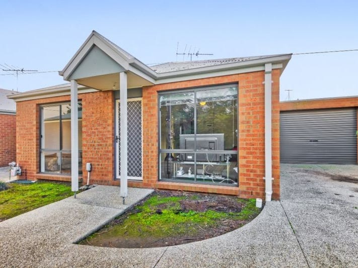 2/12 Warrawee Avenue, Norlane, Vic 3214