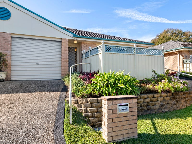 2/166 Main Road, Speers Point, NSW 2284