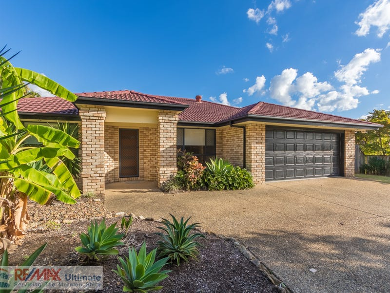 53 Homeworld Drive, Narangba, Qld 4504