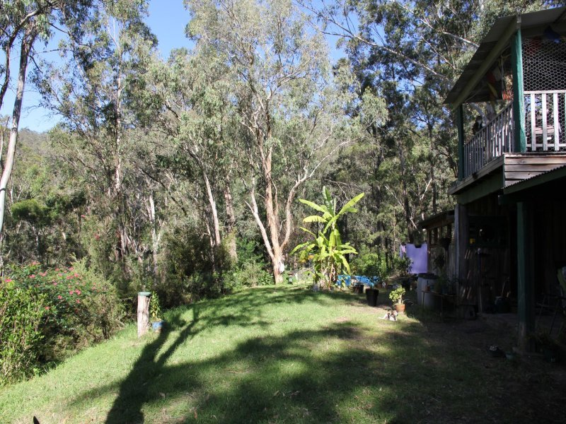 433 St Albans Road, Lower Macdonald, NSW 2775