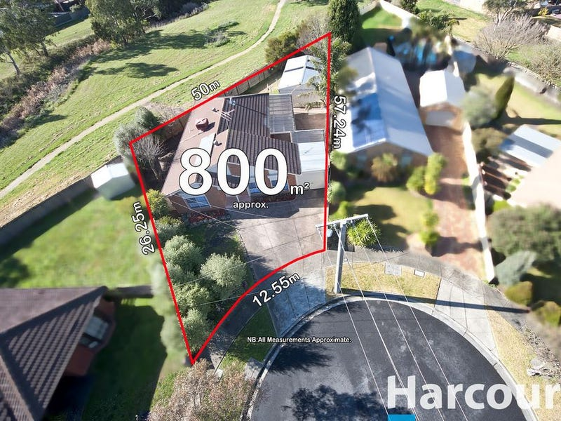 13 Guinea Court, Epping, Vic 3076