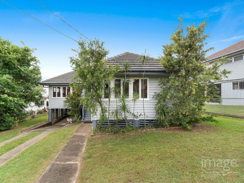 5 Kiama Street, Wavell Heights, Qld 4012