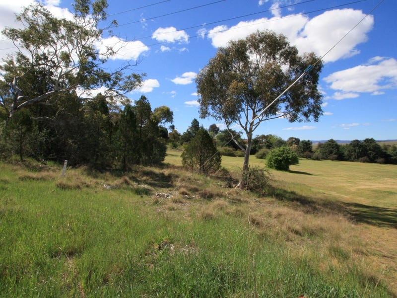 2 Moorong Place, Cooma, NSW 2630