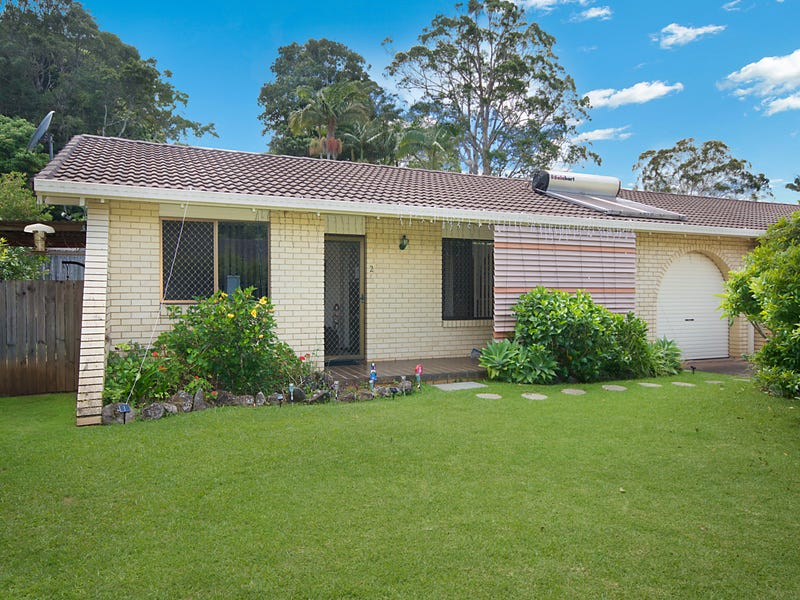2/39 Coral Street, Alstonville, NSW 2477