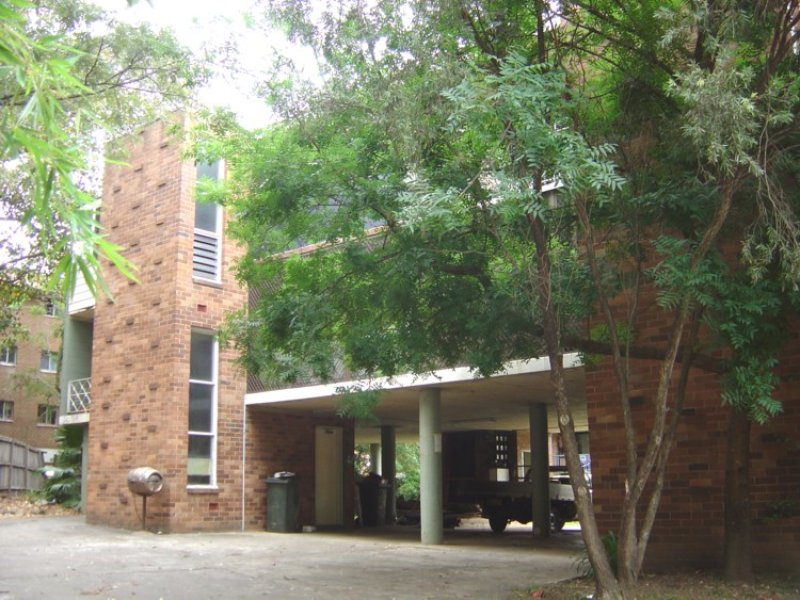 4/6-8 Lichen Place, Westmead, NSW 2145