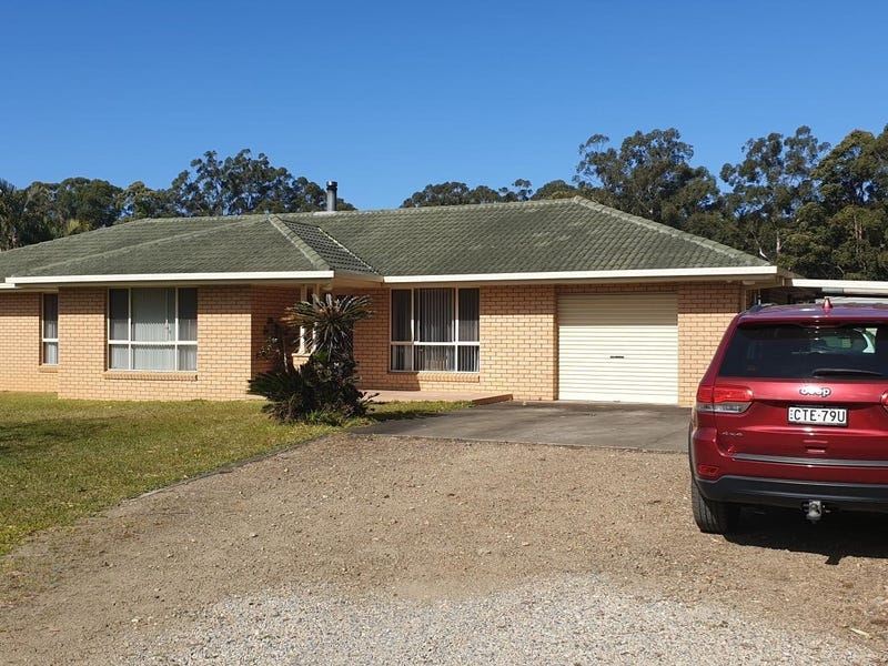 679B Pacific Hwy, Boambee East, NSW 2452