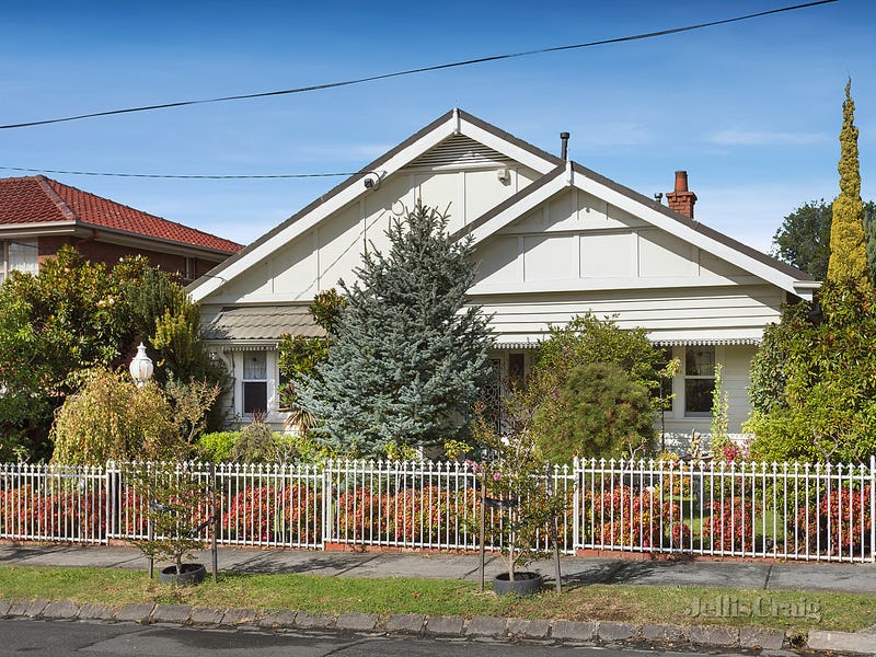 13 Ophir Street, Moonee Ponds, Vic 3039