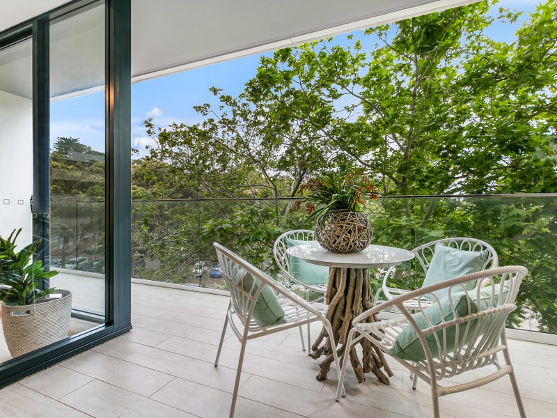 402/697-701 Pittwater Road, Dee Why, NSW 2099