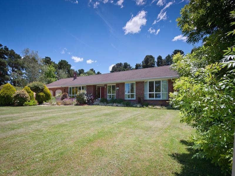 420 Couangalt Road, Gisborne South, Vic 3437
