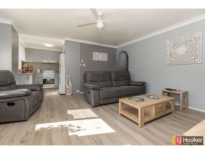 2/10 Aurum Place, Forster, NSW 2428