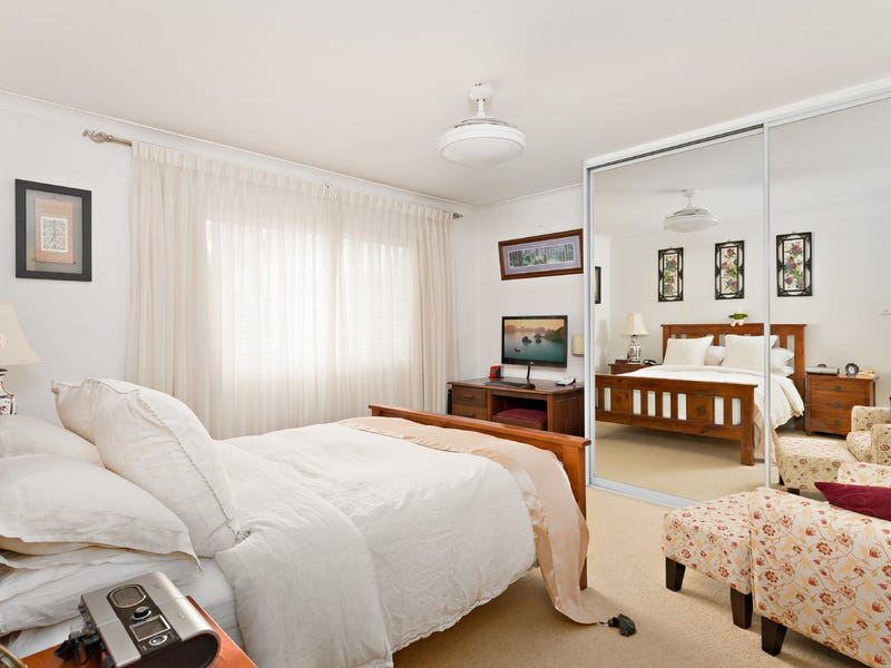 1/866 Botany Road, Mascot, NSW 2020