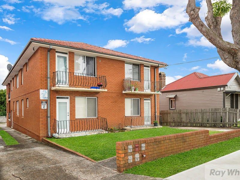 6/41 Beaumont St, Campsie, NSW 2194