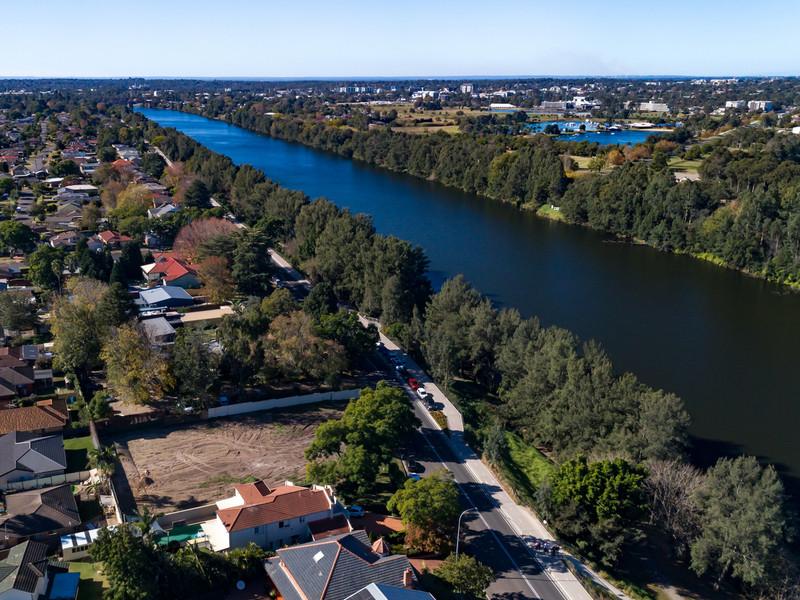 93 River Road, Emu Plains, NSW 2750