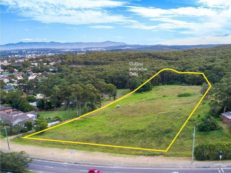 270 Lake Road, Glendale, NSW 2285