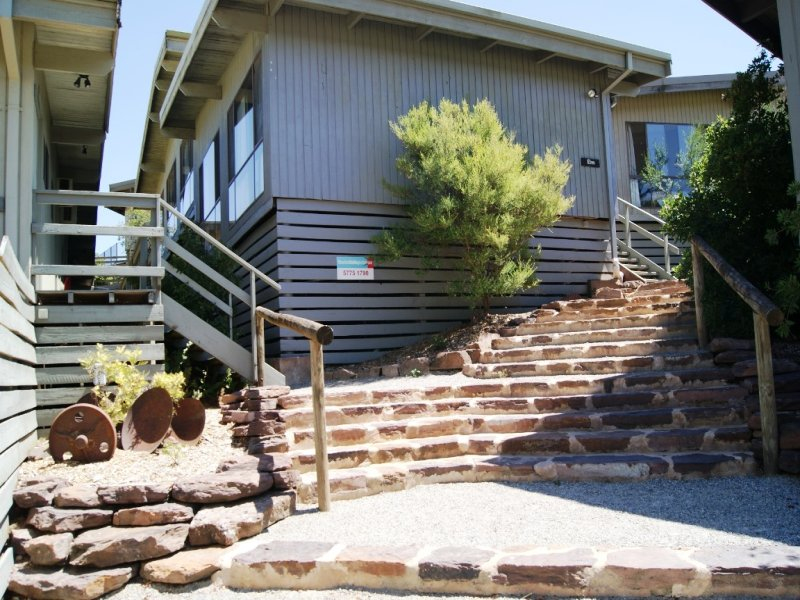 Address available on request, Merrijig, Vic 3723