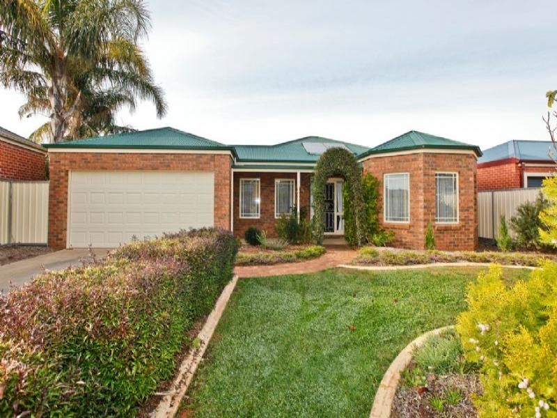 35 Belleview Drive, Irymple, Vic 3498